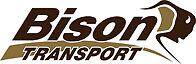 Experienced CA/US Class 1 Drivers Wanted
