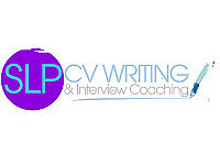 UK-Wide Professional CV Writing and Interview & Career Coaching Services