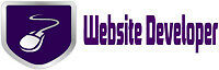 Website Developer - Professional Website at Affordable prices