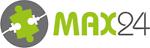 Max24Marketing