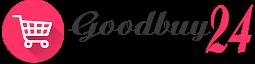 goodbuy-24