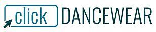 Click Dancewear