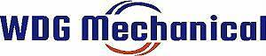 WDG Mechanical - HVAC Services WOW! $50.00 Diagnostic Kitchener / Waterloo Kitchener Area image 1