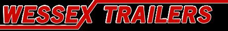 CROSSWAYS TRAILERS