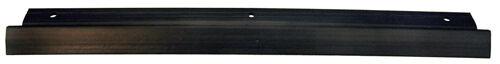 snow blower scraper for Ariens  03809400 SS522 SS722E S322 s