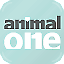animalone by oneconcept