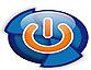 Miragetek IT Store