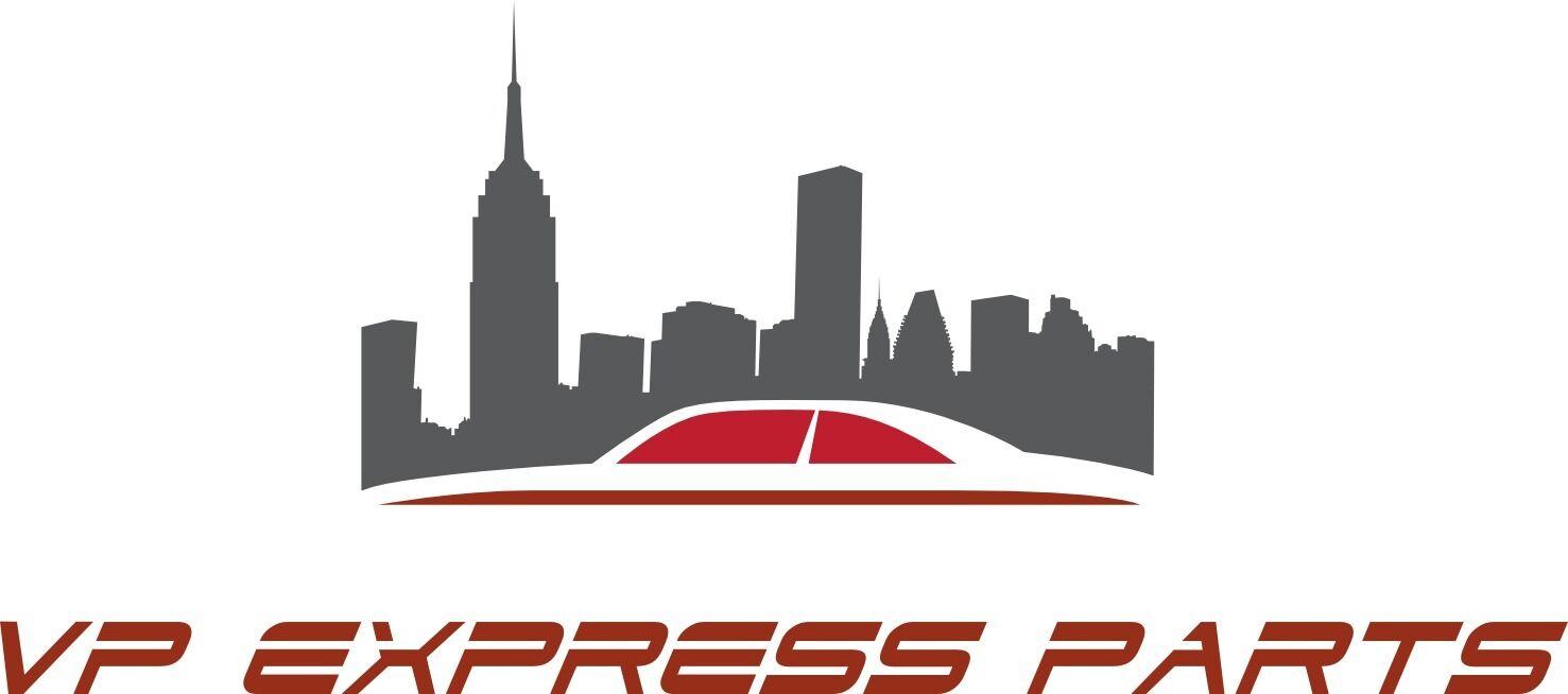 vpexpressparts