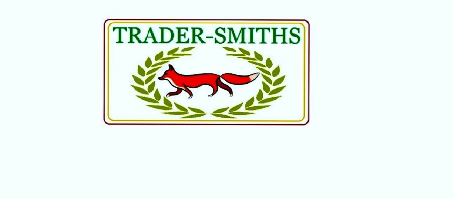 Trader-Smiths