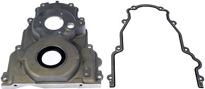 Engine Timing Cover Dorman 635-517