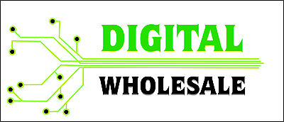 Digital Wholesale