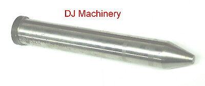 6mm To 20mm Round Tapered Obi Punch Press Machine Sheet Metal Forming Tool