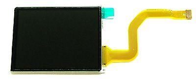 Canon Powershot Sd800 Is (digital Ixus 850 Is / Ixy Digital 900 Lcd Display Part