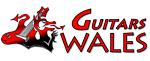 Guitars Wales