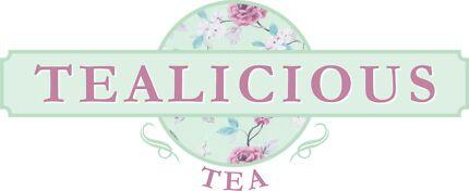 Tealicious Tea Pty Ltd Cessnock Cessnock Area Preview
