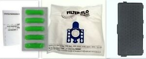 SERVICE-KIT-FOR-MIELE-TT5000-S5261-CAT-DOG-GN-BAGS-FILTERS