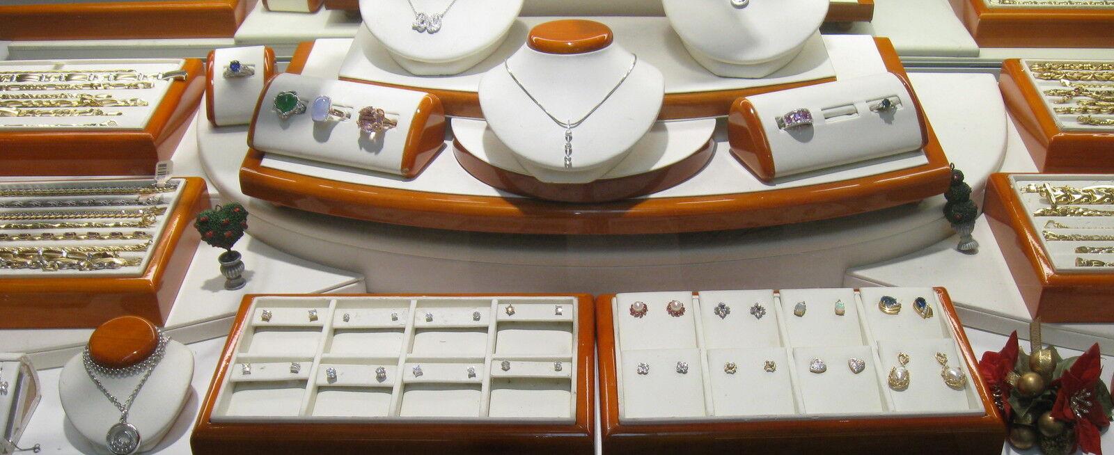 Now Jewelers