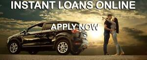 NEED FINANCE? Car Loans From 4.85% Get a Pre-approval NOW!