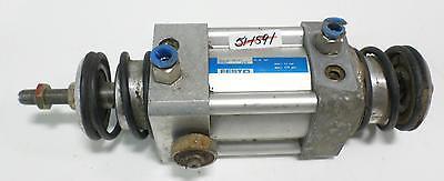 Festo Pneumatic Cylinder Dnuz-63-29-ppv 154927 J608 S2-b-sa