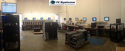TCSystemsonline