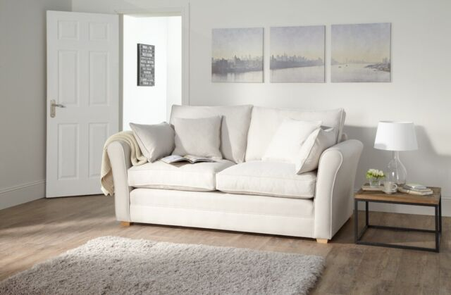 Terrific Brand New Sofa Last Unit Reduced More Than Half Price High Quality Uk Made Original Price 1295 In Manchester Gumtree Download Free Architecture Designs Grimeyleaguecom