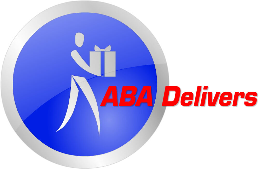 Key Chains and More / ABA Delivers