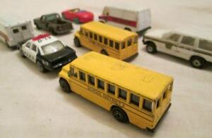 toy cars and trucks for sale