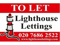 Domestic Cleaner required in N4