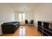**LOVELY 1 BEDROOM FLAT IN MILE END- AVAILABLE NOW**DSS WELCOME