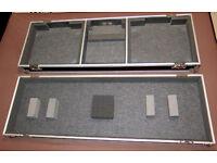 """Road Ready RRDJMW 12"""" Flightcase Coffin"""