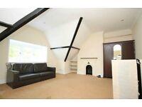 1 bedroom flat in Blenheim Gardens, Willesden Green, NW2