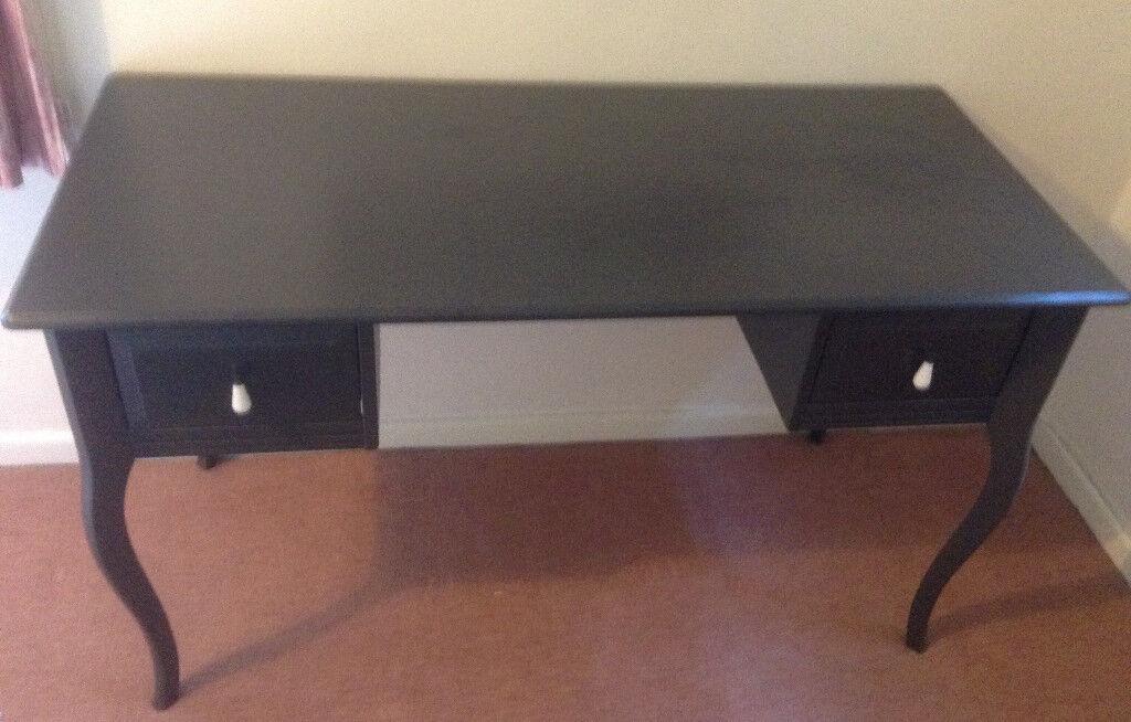 Limited Edition Ikea Edland Dressing Table