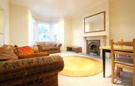 Amazing 2 Bed Flat to rent in Cricklewood Lane