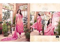 SIMAR VOL 6 BY GLOSSY STRAIGHT SUITS WHOLESALE