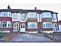 3 bedroom house in Wilson Avenue, Rochester, ME1 (3 bed)
