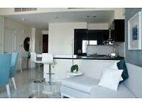 modern 1 bedroom apartment Bills included 60 m2