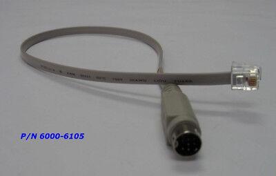 Imagteker To Hypercom 4220 4210 6000-6105