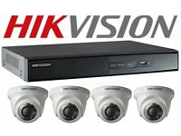 CCTV INSTALLS, REMOTE VIEWING AND REPAIRS