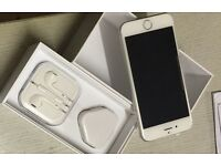iphone 6 64GB AAA condition,Factory Unlocked.Buy With shop receipt. Special offer.