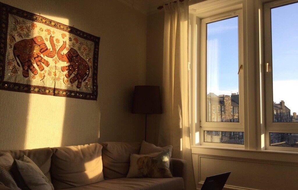 Gumtree Room For Rent Edinburgh