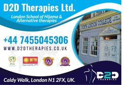 hijama,course,massage,certificate,diploma,beauty,clininc,treament,wet,dry,cupping,insured,accredited