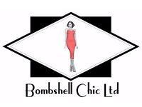 Mature part time sales person for vintage inspired ladies wear boutique
