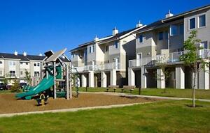 Parsons Greene Townhomes - Four Bedrooms Starting at $2100