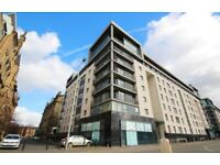 Video Tour Zone Group No HMO 3 Bedroom Unfurnished Recently Decorated Flat Wallace Street (ACT 408)