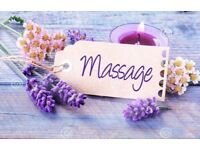 ✨ Relaxing full body massage with aroma oils✨Hot oils✨Hot stones✨