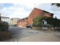 """""""""""LOVELY 1 BEDROOM FLAT CLOSE TO BOW CHURCH DLR***DSS WELCOME"""