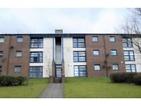 Stunning Modern 2 Bedroom First Floor Flat For Sale