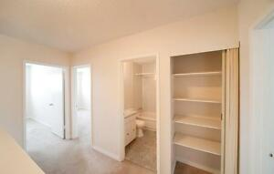 RENT A 3 BEDROOM FOR THE PRICE OF 2 - Family Townhome Close... Edmonton Edmonton Area image 5