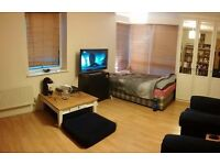 SUPER ROOM AVIALABLE NOW! ALL BILLS INCLUDED. HOME FEEL GUARANTEED