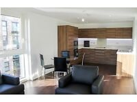 BRAND NEW 2 BED - Oslo Tower, Naomi Street SE8 - ROTHERHITHE SURREY QUAYS CANADA WATER DEPTFORD CITY